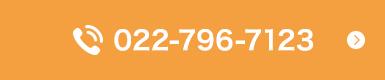 TEl:022-796-7123