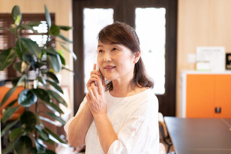 取材等に関するお問い合わせ|仙台の新築不動産仲介はBORDERLESS株式会社