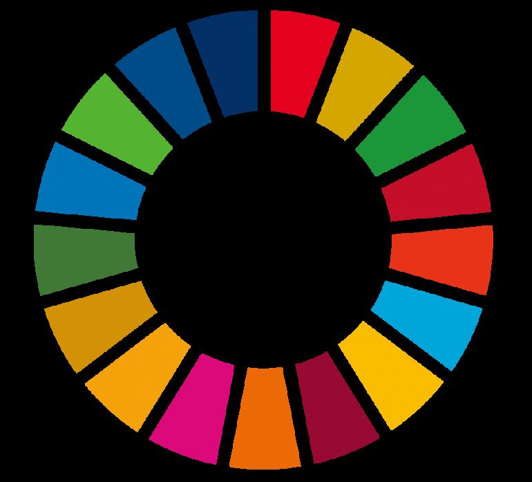 SDGsとボーダレス株式会社